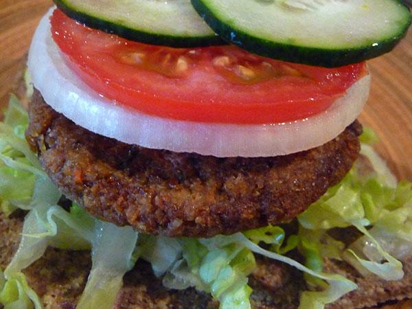 vegan-veggie-burger-recipe