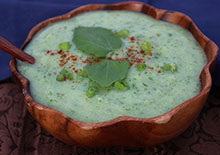 vegan-watercress-soup-recipes-page