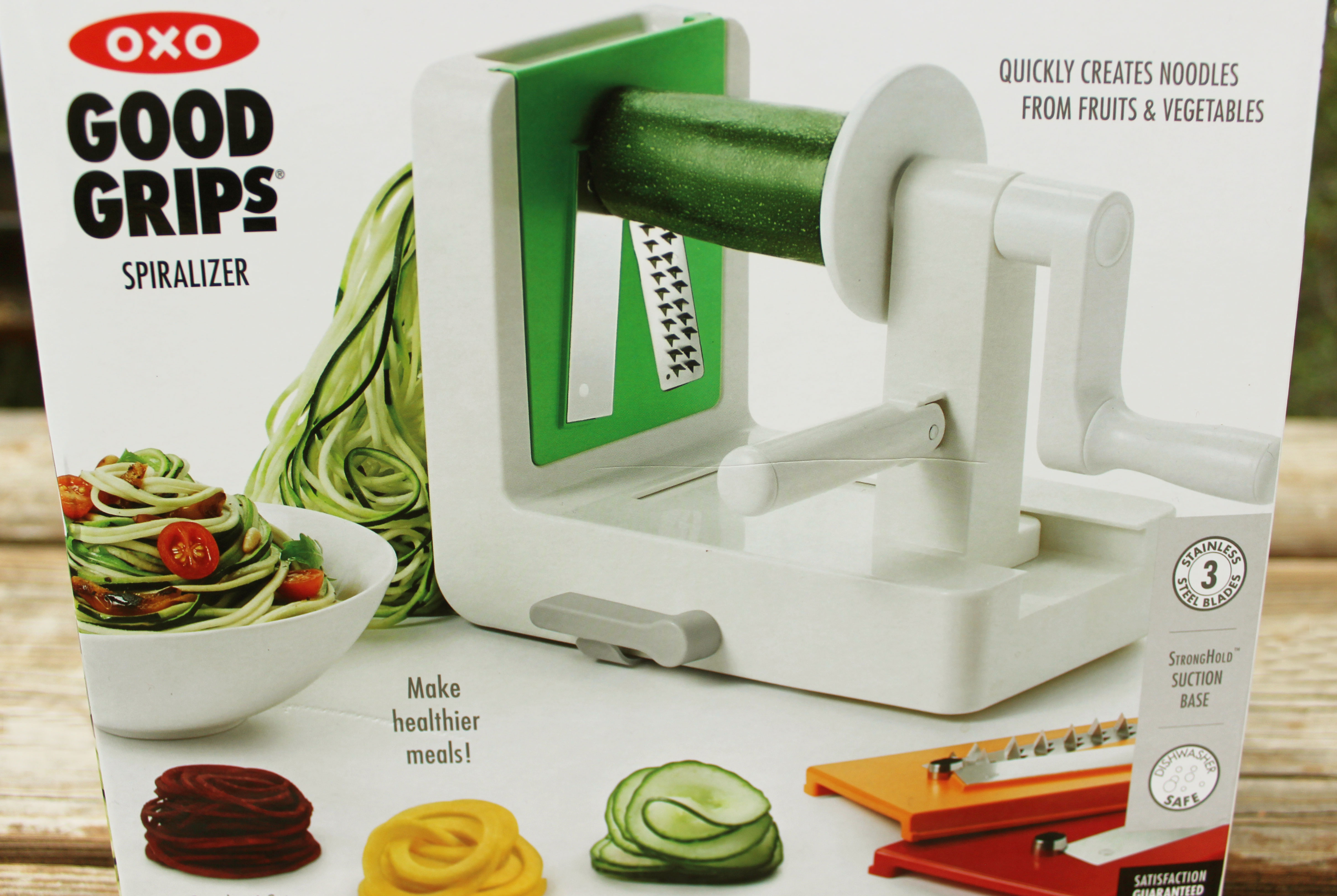 vegetable-spiralizer-oxo-good-grips-box
