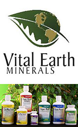 vital-earth-minerals-banner-live-superfoods