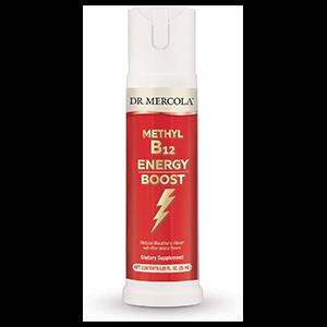 vitamin-b-12mercola