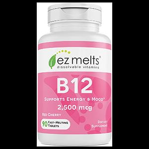 b12-raw-vit-code