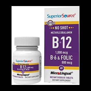 vitamin-b12-sup-source