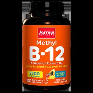 vitamin-b12-tropical-jarrow
