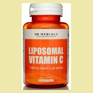 vitamin-c-dr-mercola