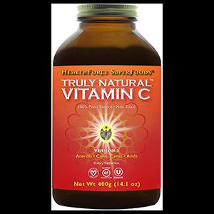 vitamin-c-healthforce