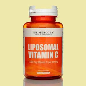 vitamin-c-mercola-live-superfoods