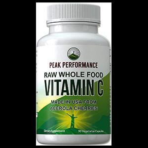 vitamin-c-peak