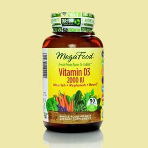vitamin-d-megafood-live-superfoods