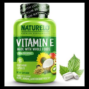 vitamin-e-naturelo