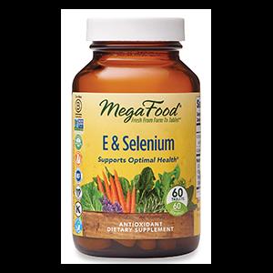 vitamin-e-sel-megafood