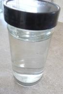 vitamineral-green-6
