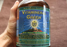 vitamineral-green-related-pages