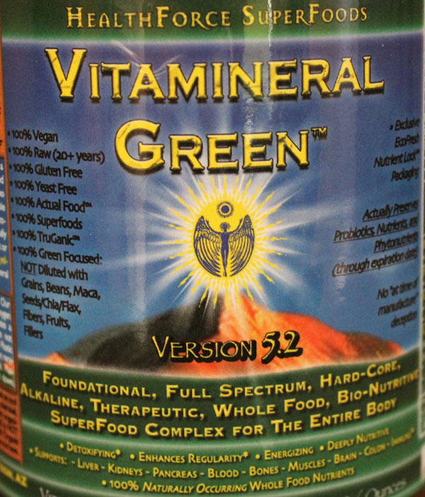 vitamineral-green-review-2