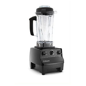 vitamix-2-speed-amazon