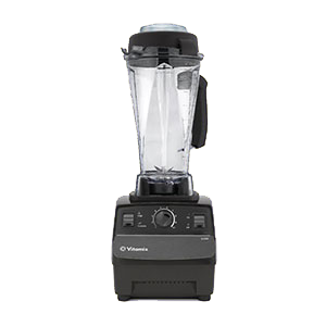 vitamix-5200-amazon