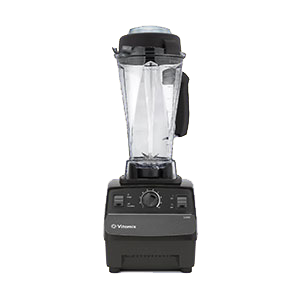 vitamix-5200-series-amazon