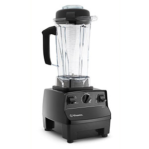 vitamix-blender-refurbished-amazon