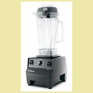 vitamix-blender-rfw