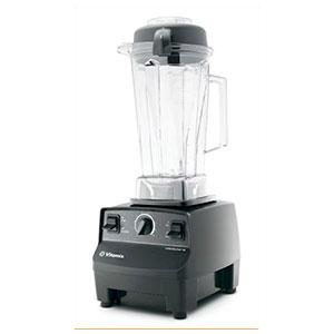 vitamix-blender-rfw