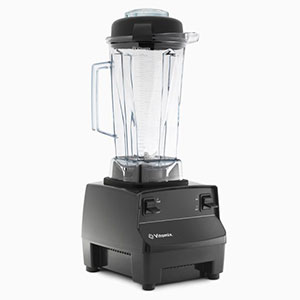 vitamix-turboblend-2-speed