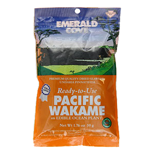 wakame-emerald-amazon