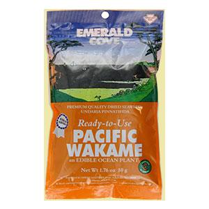 wakame-emerald-amazon