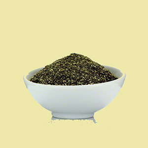 wakame-flakes-live-superfoods