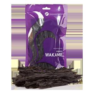 wakame-iceland