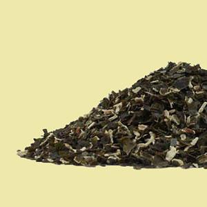 wakame-pieces-mountain-rose-herbs