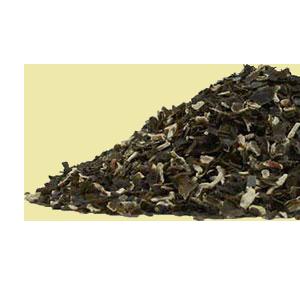 wakame-pieces-mountain-rose