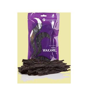 wakame-seaweed-icelandic-amazon