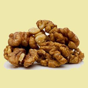 walnut-halves-live-superfoods