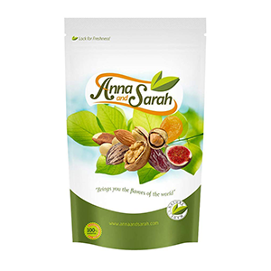 walnuts-anna-1