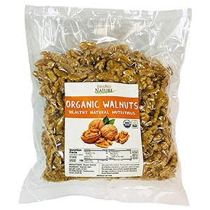 walnuts-beyond