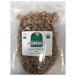 walnuts-braga