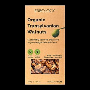 walnuts-erb