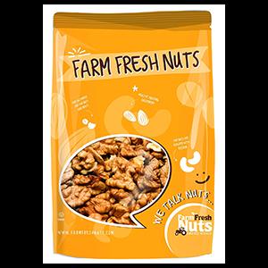walnuts-farm