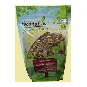 walnuts-food-to-live-1-amazon