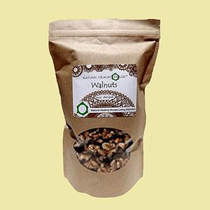 walnuts-healing-house-1-amazon