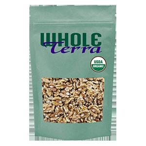 walnuts-terra