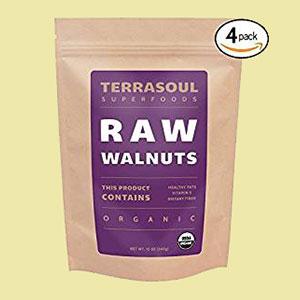 walnuts-terrasoul-amazon