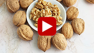 walnuts-vid