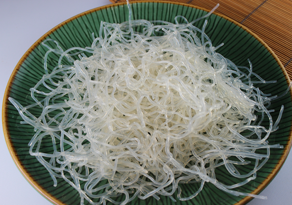what-are-kelp-noodles