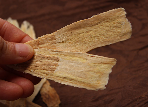 what-is-astragalus-slices