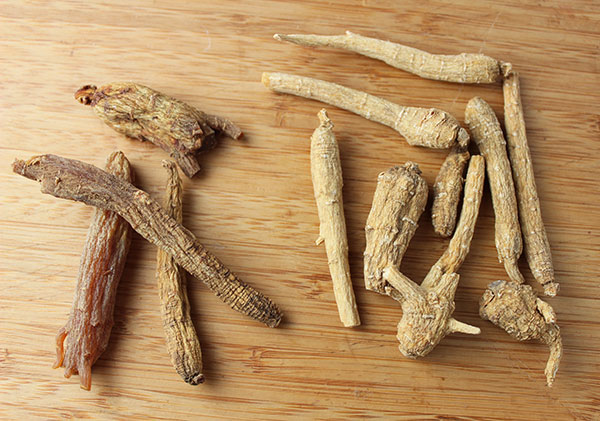 what-is-ginseng-panax-and-american-roots