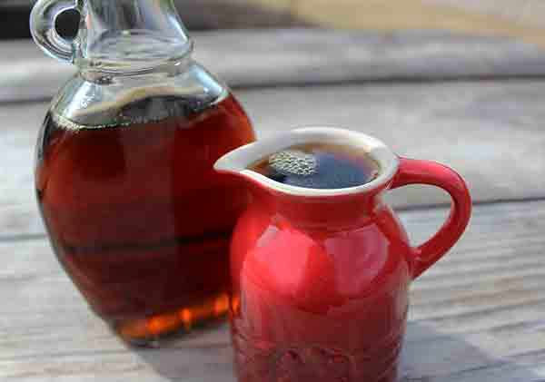 what-is-maple-syrup