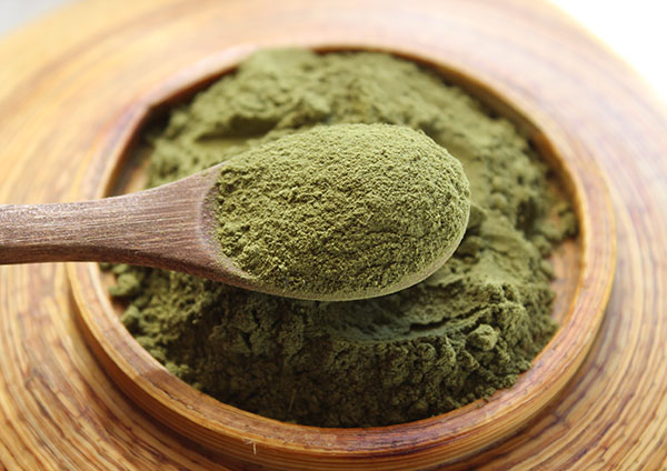 what-is-moringa-powder