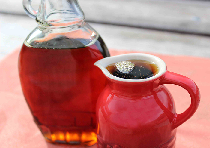 what-is-pure-maple-syrup