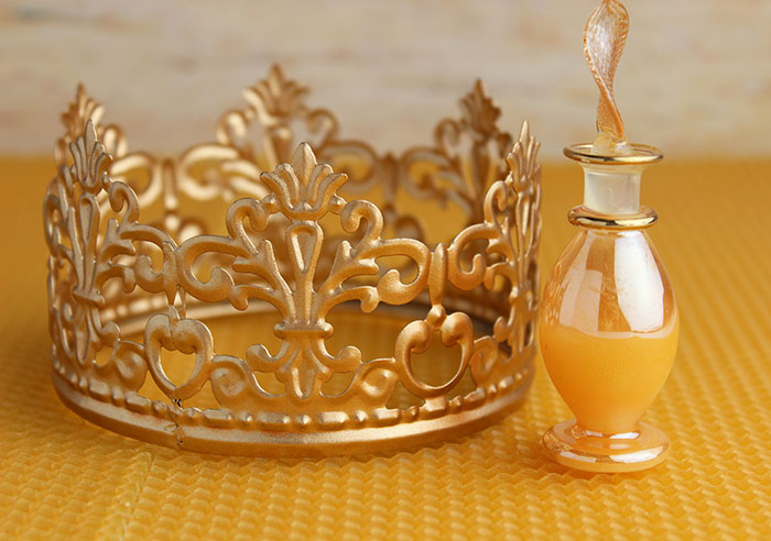 what-is-royal-jelly